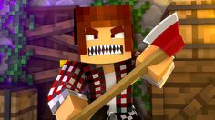 Minecraft: AUTHENTIC REVERSO VOLTOU !! - ( Minecraft Murder)