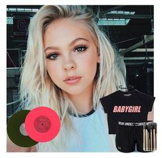 I'm Jordyn Jones.I'm 15 and single but looking.I love to travel,model,skateboard,dance,and act! Jordyn Jones, Foto Pose, Lany, Dance Moms, Cute Girls, Short Hair Styles, Dancer, Hair Color, Hair Beauty