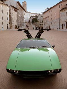 Corvette Specialty is located in Riverside, California forums.corvetteforum.com › C5 Corvettes, 1997 - 2004 › C5 General