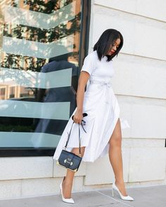 White outfit: Photo shared by Stella Adewunmi on December 31, 2019 tagging @renttherunway, @31philliplim, and @ralphandrusso. Image may contain: one or more people and people standing.