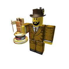 11 Best Roblox Fame Board Images Games Roblox Fox Games - how to make a sword fighting game on roblox 2016