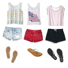 """""""Just chillin' it"""" by guardprincess ❤ liked on Polyvore"""