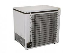 Freezer Horizontal 1 Porta 305L - Consul CHA31C com as melhores condições você encontra no Magazine Danielsantus. Confira!