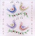 Pinbroidery