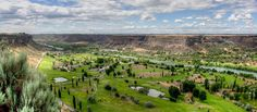 Property Value Evaluation for Twin Falls Idaho and Surrounding area Real Estate. Homes ~ Commercial ~