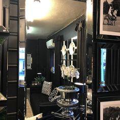 Glamspeil på lager ✨✨ Www.Luxurydesign.no