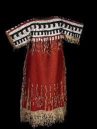 Blackfoot woman's dress c. 1870 http://www.google.com/search?hl=en&tbm=isch&q=blackfoot+woman&revid=1028197445&sa=X&ei=r9bvTcm3O4XYgQeg48mVDw&ved=0CDoQ1QIoAg&biw=1280&bih=864