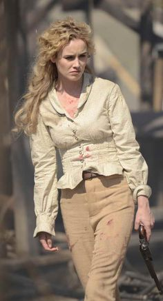 Hell on Wheels season finale episode HOW210_CL_1322