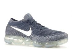 e1bfc8a95f5f4 2018 Legit Cheap Men Air Vapormax Vapor Max Metallic Pack For Sale