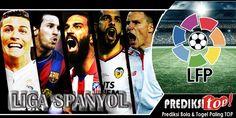 Prediksi Skor Rayo Vallecano vs Atletico Madrid 31 Desember 2015