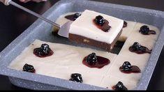 Πανεύκολο νηστίσιμο γλυκό !!! ~ ΜΑΓΕΙΡΙΚΗ ΚΑΙ ΣΥΝΤΑΓΕΣ 2 Greek Recipes, Vegan Recipes, Greek Sweets, Pudding, Cooking, Desserts, Food, Cakes, Raffaello