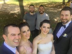 Wedding Team