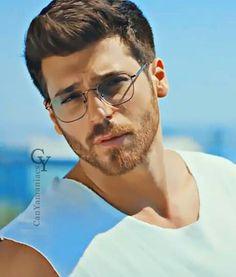 Cherry Season, Hot Guys, Hot Men, Turkish Beauty, Beautiful Men, Mirrored Sunglasses, Eye Makeup, Canning, Photography