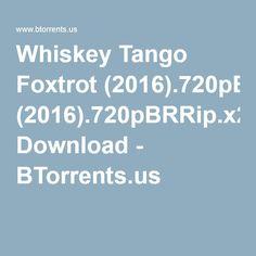 Download Whiskey Tango Foxtrot 2016 Movie Torrent - http://www.btorrents.us/torrent/1759063/Whiskey_Tango_Foxtrot_%282016%29.720pBRRip.x264.AC3-JYK.html