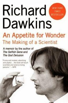 darwinism essay