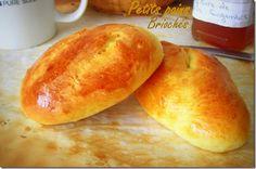 petits_pains_brioches3