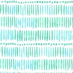 tall grass nature walk tamara kate geometrics lines moss green lime mineral Walking Tall, Walking By, Walking In Nature, Textures Patterns, Fabric Patterns, Sewing Patterns, Bright Quilts, Michael Miller Fabric, Best Pillow