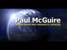 "Paul McGuire.org  - Bible Prophecy {World War III} - SYRIA- {a ""Proxy"" State for Russia} ~  New World Order, the Free Masons, the Symbols that are used.   The Revived ""Roman"" Empire in Bible Prophecy.  Is this America? Could be so.  The Iluminati & the threat to a Christian Nation, & the Secret  Occult Society's that are attempting to infiltrate America.          Is the Shofar being blown today as ""Syria"" has been risen as an Apocalytic & Global Threat?"