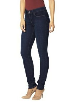 Women's dENiZEN® Essential Stretch Skinny Jean