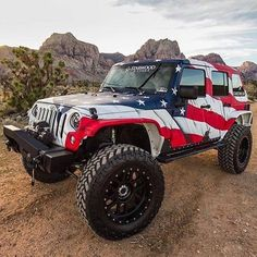129 Best Jeep Wrangler Images On Pinterest