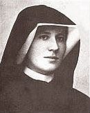 Saint Faustina - The Message of the Divine Mercy, devotions....