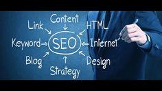 SEO (Search Engine Optimization)Tools