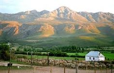 Image result for pictures swartberg pass