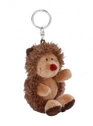 10 Best Nici Keyrings Images Christmas Ornaments
