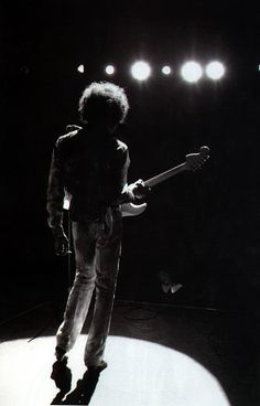 Jimi Hendrix Imágenes poco conocidas (parte 2) - Taringa!