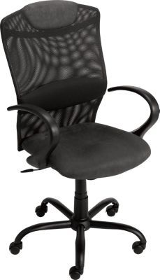 14 best office chairs images office home barber chair desk chairs rh pinterest com
