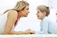 Speech Therapy Games to Play With Your Child Ot Therapy, Speech Therapy, Therapy Games, Speech Pathology, Active Listening, Listening Skills, Prep Talk, Children Will Listen, Improve Communication Skills