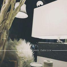 Christmas ~ white decoration #naturalgreekfabrics #natural #fabrics #furniture #interior #decor #athens