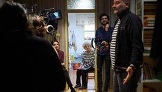 Cinetica familiei în filmele recente ale Noului val românesc Critic