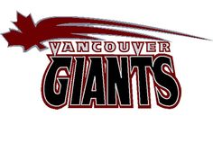 Vancouver Giants - Google Search