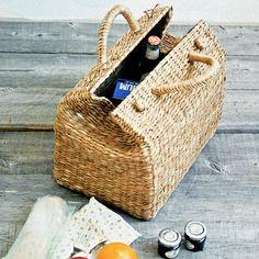 BANKUAN Lunch Bag