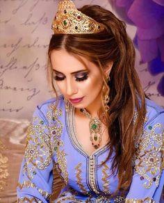 Bangles, Bracelets, Jewelry, Fashion, Brides, Moroccan Caftan, Moda, Jewlery, Bijoux