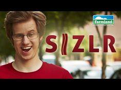 Farmland Bacon Club - SIZLR – THE WORLD'S FIRST BACON DATING APP