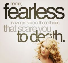 tumblr_lh5grnl4SW1qbgeafo1_500.png (taylor swift,quotes)