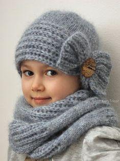 Вяжем в Лисьей норке Baby Knitting Patterns, Crochet Patterns, Brioche, Final Sale, Crochet Baby, Knit Crochet, Winter Hats, Email, Loop Scarf
