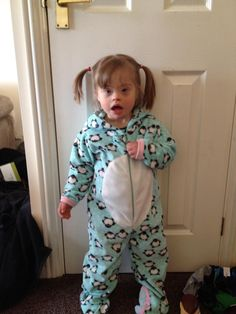 Day 31 Fluffy #totsbots #picaday