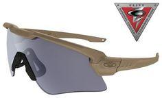 06ef7ba4c09070 Oakley SI Ballistic M Frame Alpha Sunglasses - Matte Black Prizm TR22