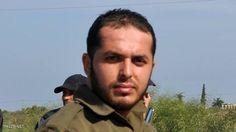 تناقض فى تصريحات حماس حول مقتل أحد كوادر القسام بسيناء http://democraticac.de/?p=9051 Contradiction in Hamas statements about the killing of a Qassam cadres in Sinai