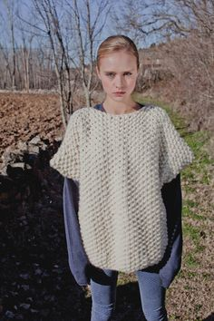 Buy Wool, Needles. Psyque Sweater | WE ARE KNITTERS (UK 2013)
