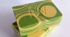 Blog sobre cosmetica natural, jabones artesanales, plantas, formulaciones de jabon, artesania, naturaleza, tutoriales