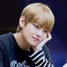 Our beautiful Taehyung | BTS