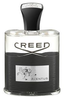 c16966eec784 Top 10 Best Fragrances for Men This Summer
