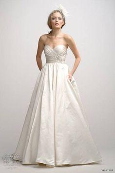 104 Best Wedding Dress Images In 2020 Wedding Dresses Dresses