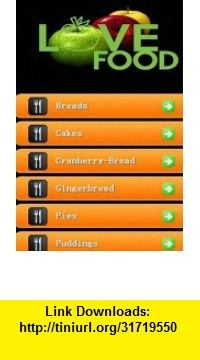home Baking , Android , torrent, downloads, rapidshare, filesonic, hotfile, megaupload, fileserve