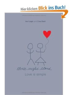 Three-Night-Stand - Love is simple von Ina Linger