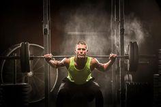 Ready to transform your body? The 4LifeTransform™ 12-Week Workout Plan starts June 15, 2015!   Estás listo para transformar tu cuerpo? El plan de ejercitación de 12 semanas de 4LifeTransform™ comienza el 15 de junio de 2015!